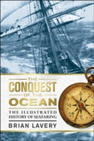 Conquest of the Ocean -- Hardback
