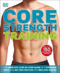 Core Strength Training -- Paperback
