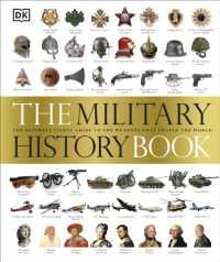 Military History Book -- Hardback