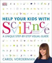 Help Your Kids with Science -- Paperback