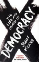 Life and Death of Democracy -- Paperback