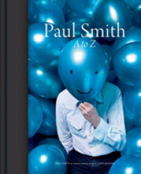 Paul Smith : A to Z