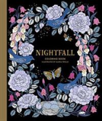 Nightfall (CLR CSM)