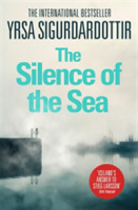 Silence of the Sea -- Paperback