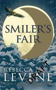 Smiler's Fair (The Hollow Gods) -- Paperback