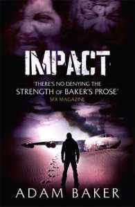 Impact -- Paperback