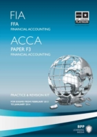 Fia - Foundations of Financial Accounting - Ffa : Revision Kit -- Paperback