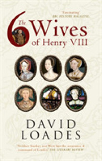 The 6 Wives of Henry VIII (Reissue)