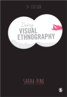 Doing Visual Ethnography (3RD)