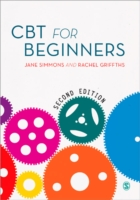 CBT for Beginners (2ND)