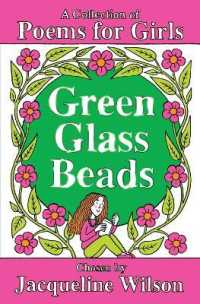 Green Glass Beads : A Collection of Poems for Girls