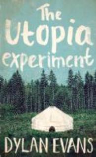Utopia Experiment -- Paperback (Air Iri OM)