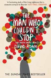 Man Who Couldn't Stop : The Truth about Ocd -- Paperback (Main Marke)