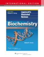 �N���b�N����ƁuLippincott's Illustrated Reviews : Biochemistry (Lippincott's Illustrated Reviews Series)�v�̏ڍ׏��y�[�W�ֈړ����܂�