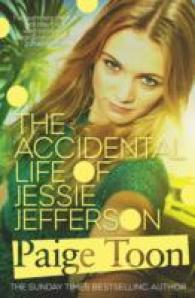 Accidental Life of Jessie Jefferson -- Paperback