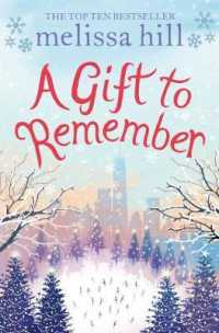 Gift to Remember -- Paperback