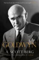 Goldwyn : A Biography -- Paperback