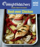 Best-ever Chicken (Weight Watchers Mini Series) -- Paperback