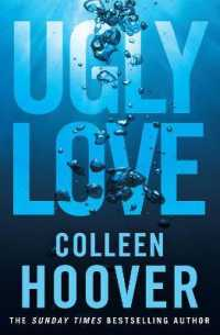 Ugly Love -- Paperback