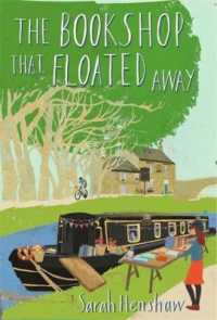 Bookshop That Floated Away -- Paperback