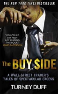 Buy Side -- Paperback