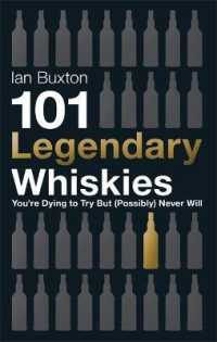 101 Legendary Whiskies You're Dying to Try but (Probably) Never Will