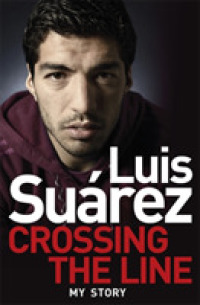 Luis Suarez - My Autobiography: El Pistolero ( OME ) (EXPORT)