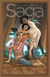 Saga 9 (Saga)