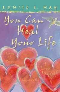 You Can Heal Your Life Gift Edition (Gift)