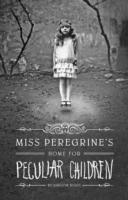 Miss Peregrine's Home for Peculiar Children (OME) (INTERNATIONAL)