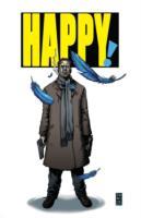 Happy! 1 (Happy!)