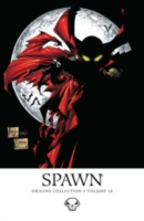 Spawn Origins Collection 18 (Spawn)