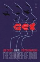 Sex 1 : Summer of Hard (Sex)