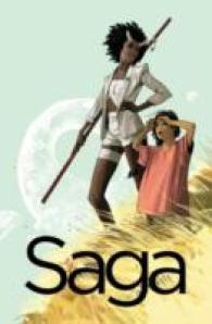 Saga 3 (Saga)