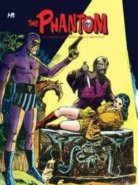 The Phantom 3 : The Charlton Years (The Phantom)