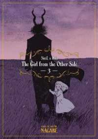 The Girl from the Other Side Siuil, a Run 3 (Girl from the Other Side Siuil, a Run)