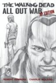 The Walking Dead : All Out War: AP Edition (The Walking Dead)
