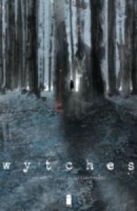 Wytches 1 (Wytches)