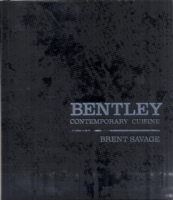 Bentley : Contemporary Cuisine