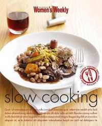 AWW Slow Cooking