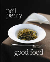 Good Food -- Book