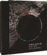 Organum -- Hardback