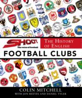 History of English Football Clubs -- Hardback