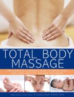 �N���b�N����ƁuTotal Body Massage : The Complete Illustrated Guide to Expert Head, Face, Body and Foot Massage Techniques�v�̏ڍ׏��y�[�W�ֈړ����܂�