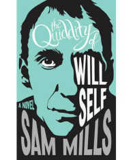 �N���b�N����ƁuQuiddity of Will Self -- Hardback�v�̏ڍ׏��y�[�W�ֈړ����܂�