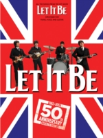 Let it be - the West End Show -- Paperback