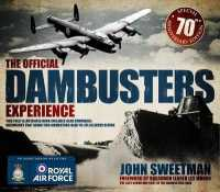 Official Dambusters Experience -- Paperback