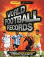 World Football Records -- Hardback (5 Rev ed)
