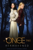 Once upon a Time Tale: Reawakened -- Paperback