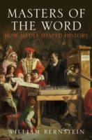Masters of the Word -- Paperback